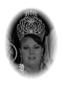 Gem-Empress-32-Selena